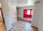 Vente Maison 5 pièces 105m² Saint-Pal-de-Mons (43620) - Photo 9