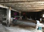 Vente Maison 114m² Saint-Jean-de-Nay (43320) - Photo 13
