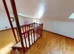 Vente Maison 6 pièces 150m² Blavozy (43700) - Photo 5