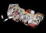 Vente Maison 7 pièces 150m² Saint-Just-Saint-Rambert (42170) - Photo 9