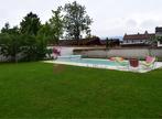 Vente Maison 15 pièces 400m² Ambert (63600) - Photo 12