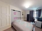 Vente Appartement 104m² Le Puy-en-Velay (43000) - Photo 5