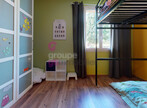 Vente Maison Ambert (63600) - Photo 10