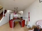 Vente Maison 5 pièces 110m² Annonay (07100) - Photo 2
