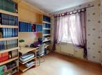 Vente Appartement 4 pièces 100m² Firminy (42700) - Photo 5
