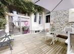 Vente Maison 7 pièces 200m² Annonay (07100) - Photo 1
