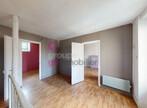 Vente Maison 8 pièces 160m² Usson-en-Forez (42550) - Photo 5