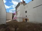 Vente Immeuble 6 pièces 183m² Annonay (07100) - Photo 1