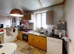 Vente Maison 8 pièces 190m² centre dunieres - Photo 3