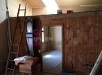 Vente Maison 4 pièces 103m² Cunlhat (63590) - Photo 6