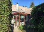 Vente Maison 180m² Le Chambon-sur-Lignon (43400) - Photo 3