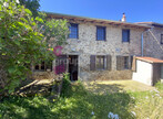 Vente Maison 4 pièces 85m² Craponne-sur-Arzon (43500) - Photo 1