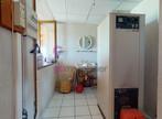 Vente Maison 6 pièces 100m² Yssingeaux (43200) - Photo 10
