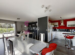 Vente Maison 4 pièces 88m² Montfaucon-en-Velay (43290) - Photo 6