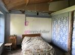Vente Maison 5 pièces 190m² Marsac-en-Livradois (63940) - Photo 6