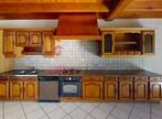 Vente Maison 6 pièces 150m² Blavozy (43700) - Photo 3