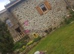 Vente Maison 5 pièces 100m² Annonay (07100) - Photo 2