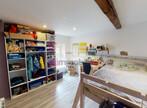 Vente Maison 4 pièces 130m² Saint-Georges-Lagricol (43500) - Photo 9