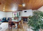 Vente Maison 7 pièces 142m² Saint-Didier-en-Velay (43140) - Photo 2