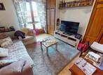 Vente Appartement 131m² Espaly-Saint-Marcel (43000) - Photo 8