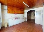 Vente Maison 5 pièces 80m² Montbrison (42600) - Photo 1