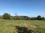 Vente Terrain 5 276m² Craponne-sur-Arzon (43500) - Photo 3