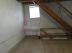 Vente Maison 3 pièces 125m² Cunlhat (63590) - Photo 4