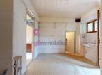 Vente Maison 7 pièces 250m² Arlanc (63220) - Photo 12