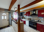 Vente Maison 4 pièces 225m² Usson-en-Forez (42550) - Photo 3