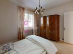Vente Maison 5 pièces 92m² Caloire (42240) - Photo 5