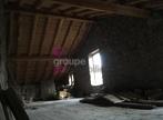 Vente Maison 6 pièces 250m² Ambert (63600) - Photo 10