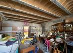 Vente Maison 6 pièces 176m² Ambert (63600) - Photo 5