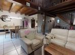 Vente Maison 180m² Le Chambon-sur-Lignon (43400) - Photo 5