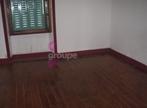 Vente Maison 4 pièces 60m² A cinq minutes d Ambert - Photo 9