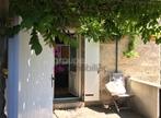 Vente Maison 4 pièces 90m² Périgneux (42380) - Photo 2