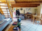 Vente Maison 4 pièces 90m² Montbrison (42600) - Photo 7