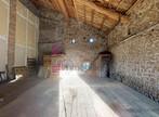 Vente Garage 90m² Saint-Romain-Lachalm (43620) - Photo 3