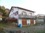 Vente Maison 4 pièces 115m² Tence (43190) - Photo 1