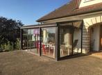 Vente Maison 10 pièces 200m² Margerie-Chantagret (42560) - Photo 2