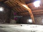 Vente Maison 5 pièces 89m² Saint-Pal-de-Mons (43620) - Photo 6