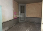 Vente Immeuble 20 pièces 540m² Cunlhat (63590) - Photo 2