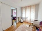 Vente Appartement 4 pièces 67m² Saint-Étienne (42100) - Photo 2