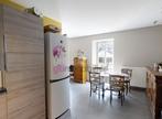Vente Maison 7 pièces 140m² Tence (43190) - Photo 9