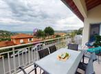 Vente Maison 4 pièces 120m² Vals-près-le-Puy (43750) - Photo 8