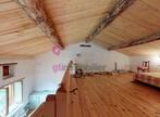 Vente Maison 3 pièces 148m² Cunlhat (63590) - Photo 9