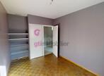 Vente Appartement 5 pièces 173m² Le Chambon-Feugerolles (42500) - Photo 7