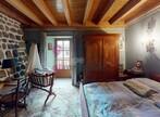 Vente Maison 4 pièces 100m² Blanzac (43350) - Photo 6