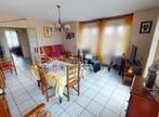 Vente Appartement 3 pièces 71m² Saint-Just-Saint-Rambert (42170) - Photo 2