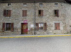 Vente Maison 5 pièces 115m² Bourg-Argental (42220) - Photo 1