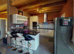 Vente Maison 105m² Chadrac (43770) - Photo 2